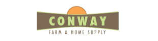 Conway Farm and Home Supply, Inc